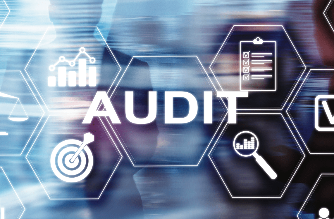 dcaa audits of government contractor business systems