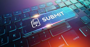 DCAA's New Contractor Submission Portal