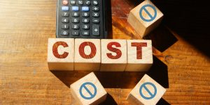Expressly Unallowable Costs and the Annual ICS